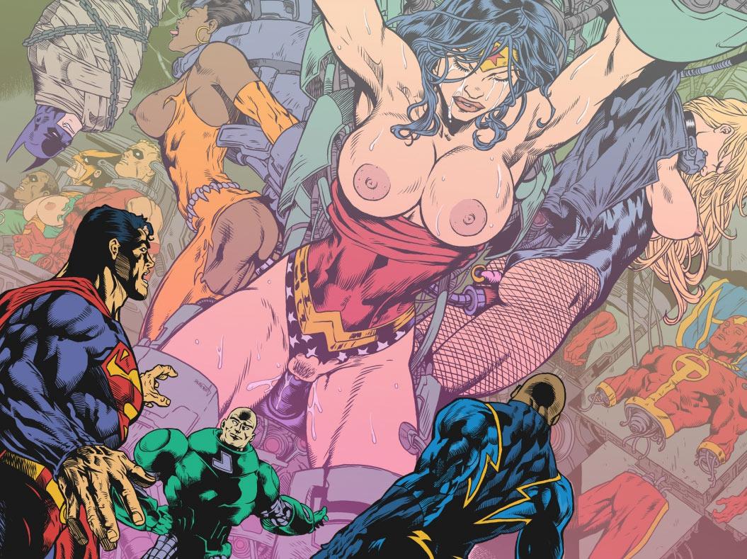 Anime sex porn comics